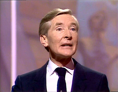 Kenneth Williams's quote #5