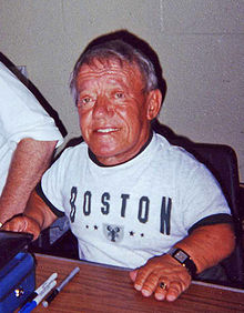 Kenny Baker's quote #8