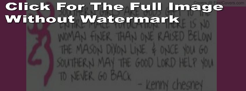 Kenny Chesney's quote #7