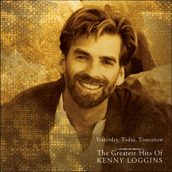 Kenny Loggins's quote #3