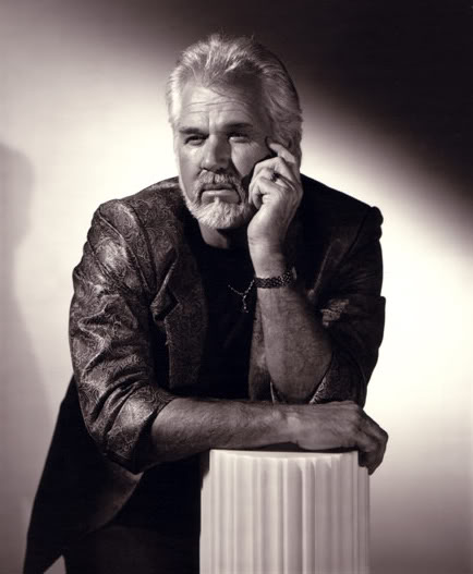 Kenny Rogers's quote #3