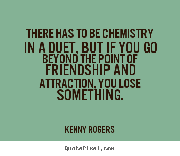 Kenny Rogers's quote #4