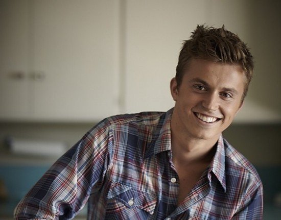 Kenny Wormald's quote #2