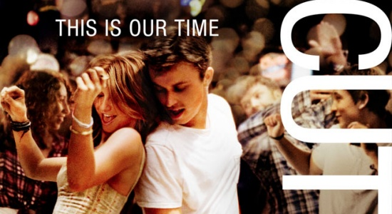Kenny Wormald's quote #6