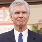 Kent McCord's quote #3