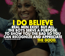 Keri Hilson's quote #2