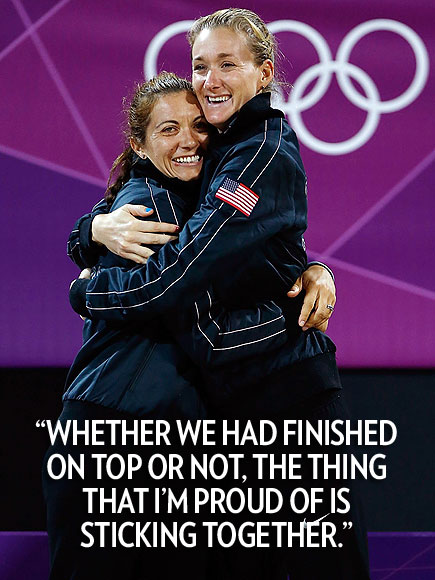 Kerri Walsh's quote #1