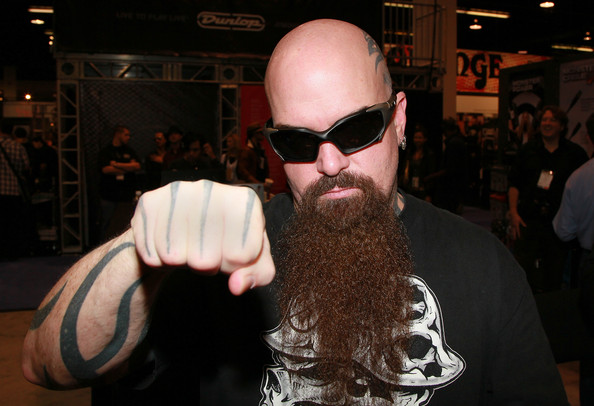 Kerry King's quote #5