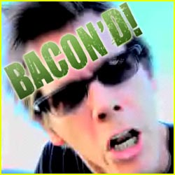 Kevin Bacon's quote #5