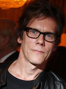 Kevin Bacon's quote #7