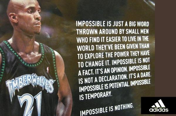 Kevin Garnett's quote #2