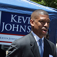 Kevin Johnson's quote #2