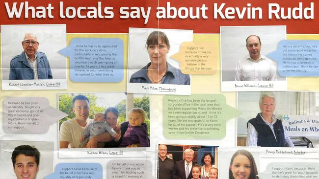 Kevin Rudd's quote #4