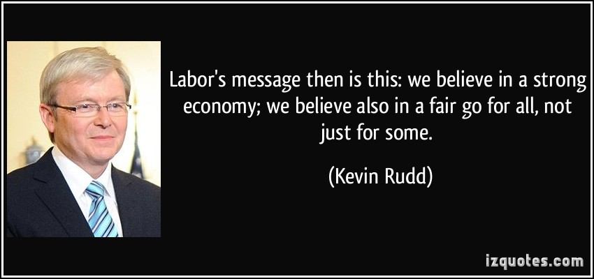 Kevin Rudd's quote #6