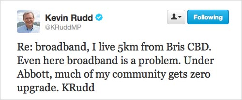 Kevin Rudd's quote #7