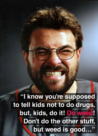 Kevin Smith's quote #1