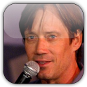 Kevin Sorbo's quote #2