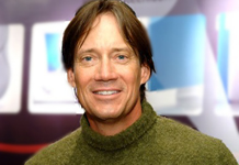 Kevin Sorbo's quote #3