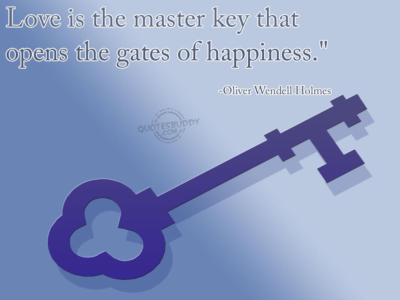 Key quote #3