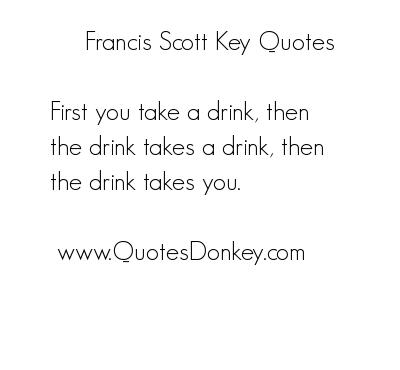 Key quote #7