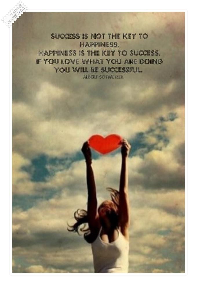 Key quote #8