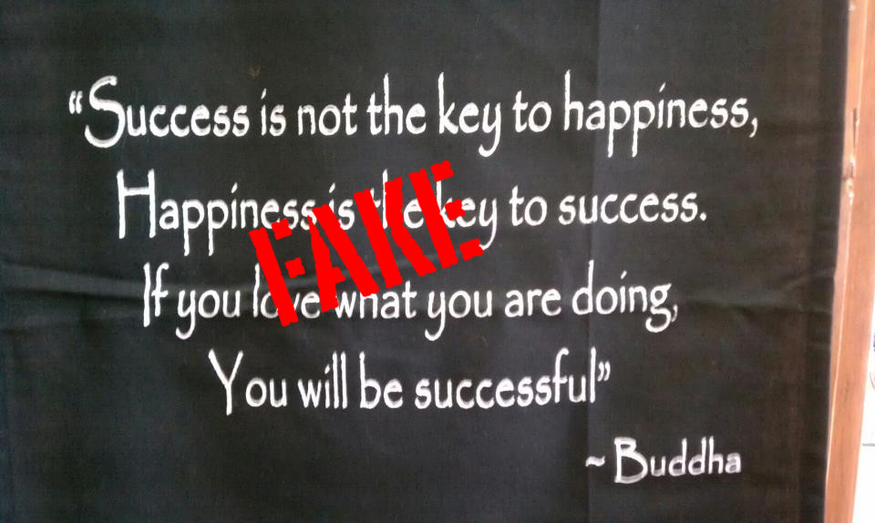 Key To Success quote #2