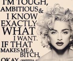 Khloe Kardashian's quote #6