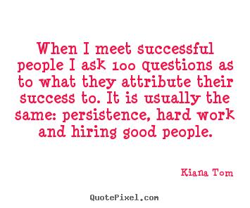 Kiana Tom's quote #4