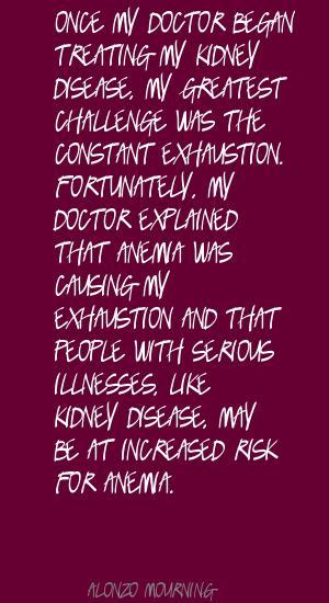 Kidney quote #2