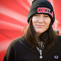 Kim Deal's quote #1