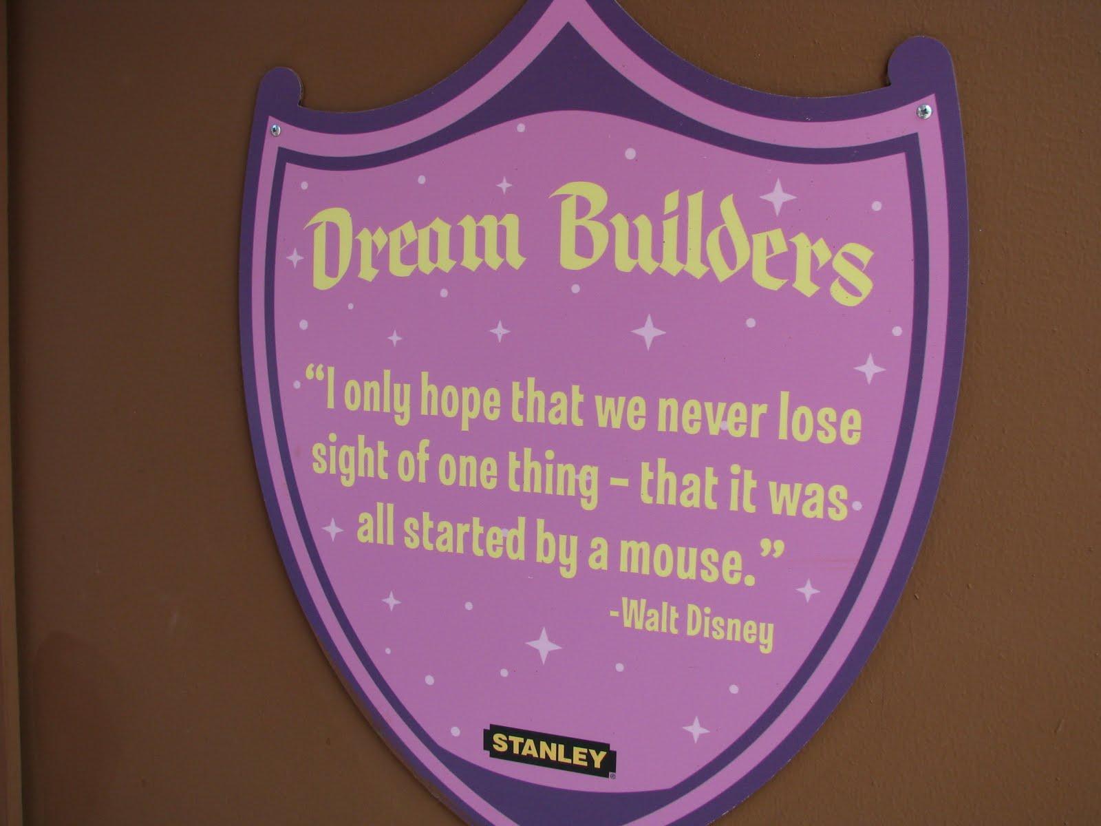 Kingdom quote #1