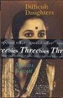 Kiran Desai's quote #6
