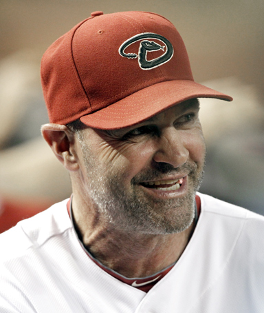 Kirk Gibson's quote #1