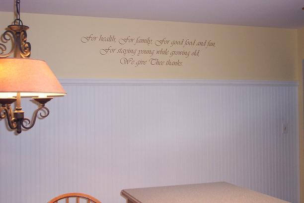 Kitchen quote #4