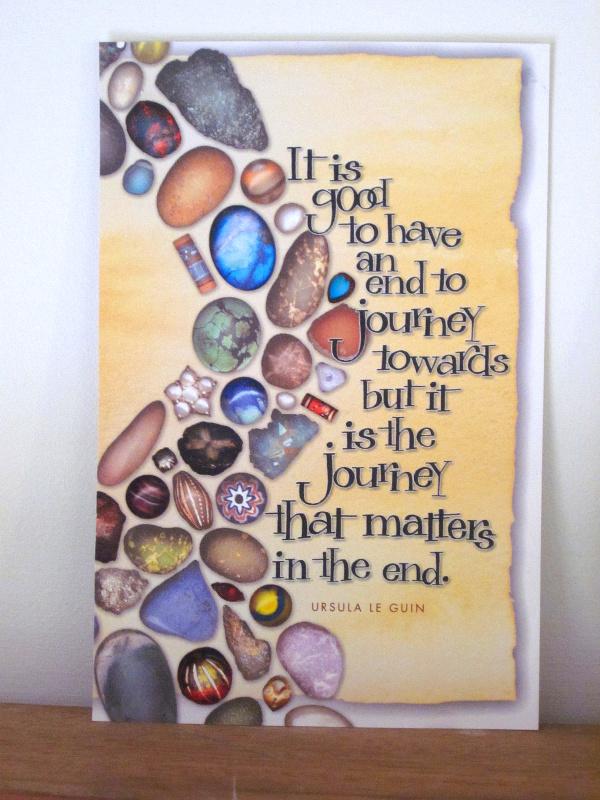 Kitchen quote #3
