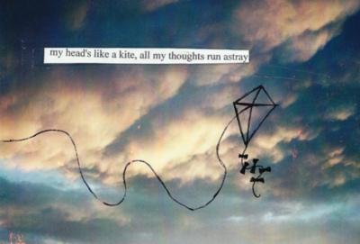 Kite quote #1