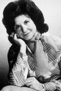 Kitty Wells's quote #6