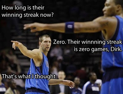 Knicks quote #1