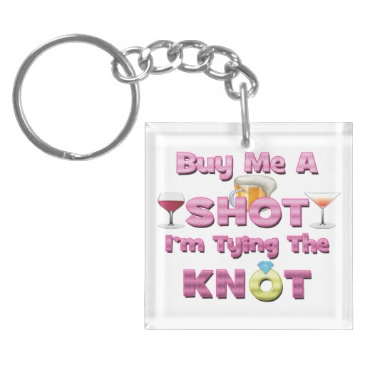 Knot quote #1