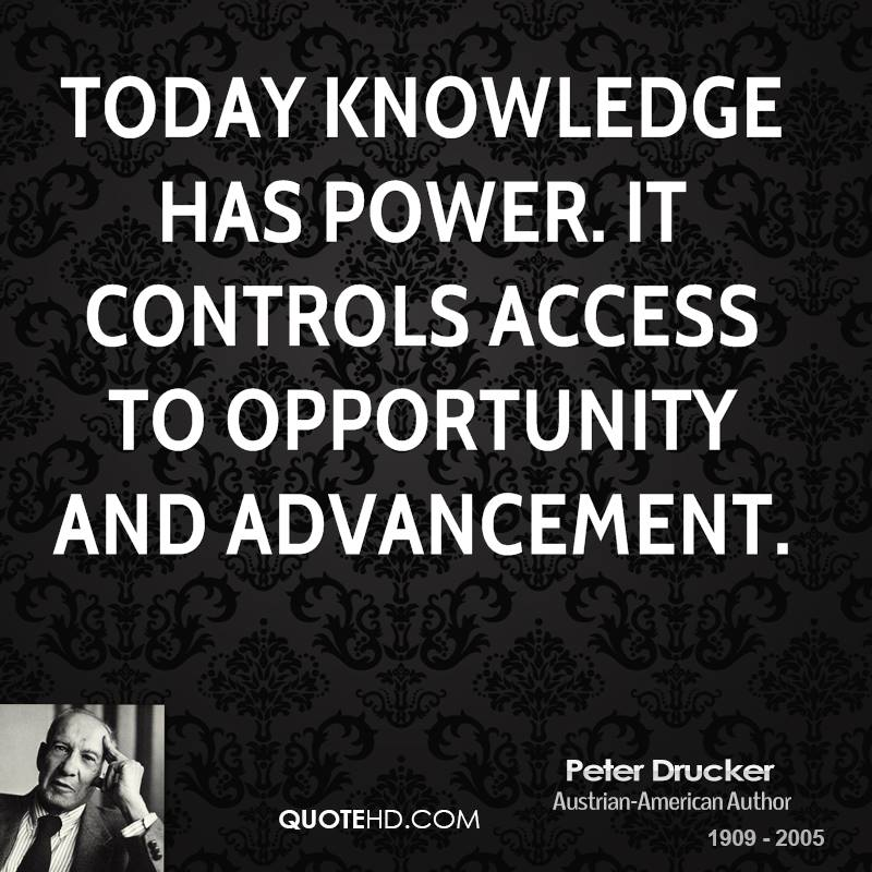 Knowledge is Power Pics Knowledge is Power Quotes