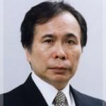 Koichi Tanaka's quote #5