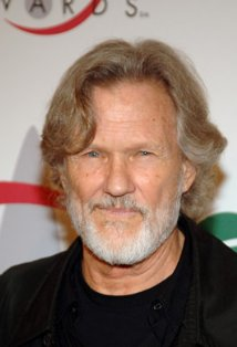 Kris Kristofferson's quote #2