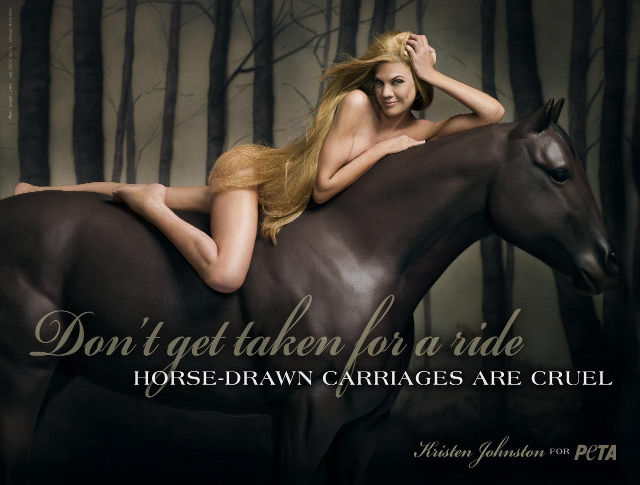 Kristen Johnston's quote #1