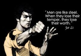 Famous quotes about kung fu sualci quotes kung fu quote 2 voltagebd Image collections