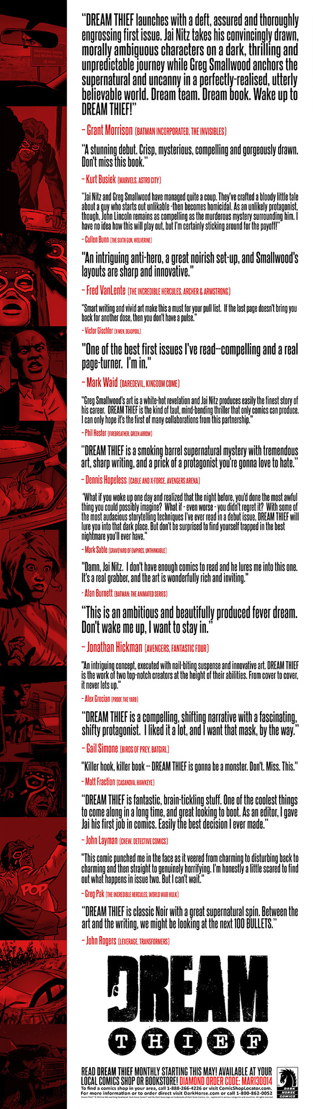 Kurt Busiek's quote #8