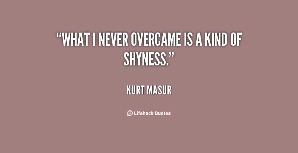 Kurt Masur's quote #6