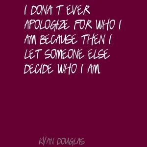 Kyan Douglas's quote #6