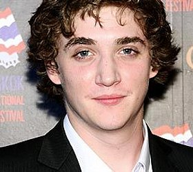 Kyle Gallner's quote #2