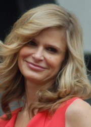 Kyra Sedgwick's quote #3