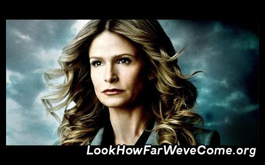Kyra Sedgwick's quote #6
